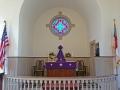 Altar-at-Lent.jpg