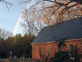 Manakin-Exterior---Rainbow.jpg