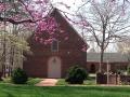 Manakin-Exterior---Spring.jpg