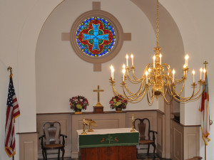 Altar_from_Balcony_(web)