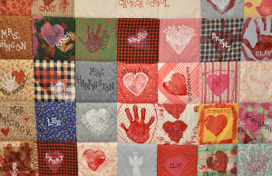 Childrens_Quilt_(web)