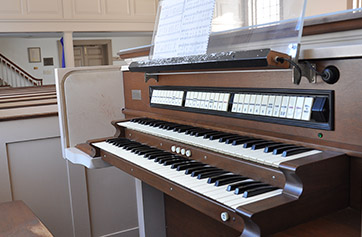 Church-Organ_Music_Page