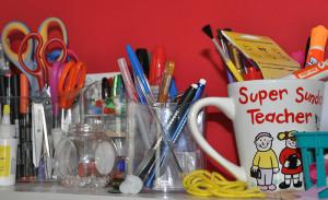 Sunday_School_Supplies_(web)