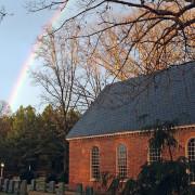 Manakin-Exterior---Rainbow