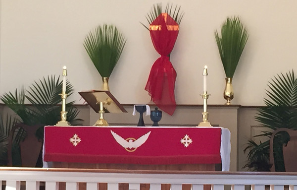 Palm-Sunday-Altar-(close-up-web)