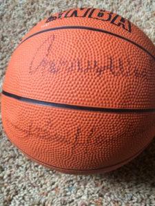gala-basketball