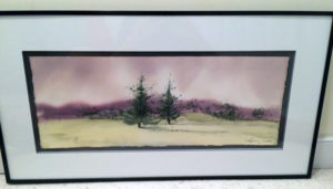 gala-baxter-perkinson-painting-1
