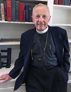 Rev_Bauer
